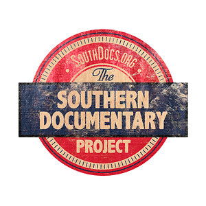 Profile picture for Southern Documentary Project