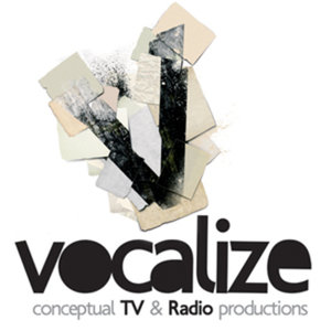 Profile picture for Vocalize