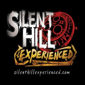 Profile picture for Silent Hill Experienced