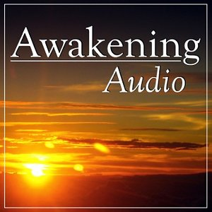 Profile picture for Awakening Audio
