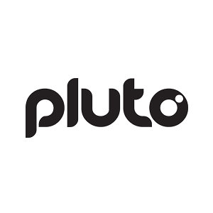 Profile picture for hellopluto