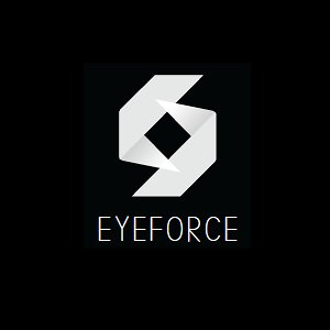 Profile picture for EYEFORCE