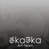 SkaZka Art-Team