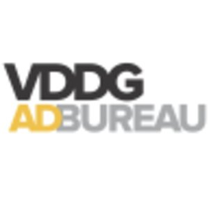 Profile picture for VDDG AD Bureau