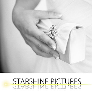 Profile picture for STARSHINE PICTURES