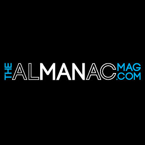 Profile picture for The Almanac Mag