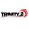 La Trinity Entertainment