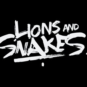 Profile picture for Lions and Snakes Clothing