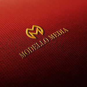 Profile picture for Modello Media