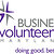 Business Volunteers
