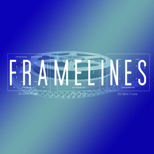 Profile picture for Framelines TV