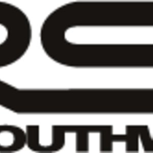 Profile picture for Racing Southwest (RSW)