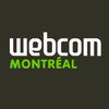 webcom Montreal