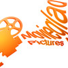 Movieglad Pictures