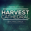 Harvest Cathedral