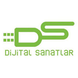 Profile picture for Dijital Sanatlar