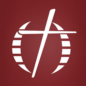 Profile picture for Victory Christian Center