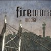 Fireworx Media (Pty) Ltd