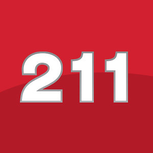 Profile picture for 211 INTERACTIVE