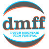 Dutch Mountain Film Festival