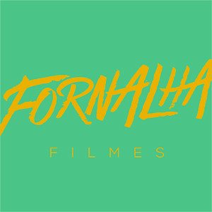 Profile picture for Fornalha Filmes