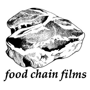 Profile picture for Food Chain