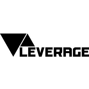Profile picture for Leverage Media