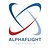 Alphaflight Aerospace