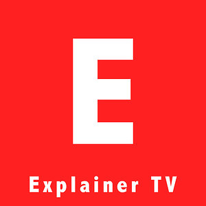 Profile picture for Explainer TV
