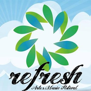 Profile picture for Refresh Festival