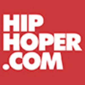 Profile picture for Hiphoper.com