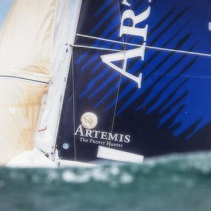 Profile picture for Artemis Offshore Academy