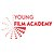 Young Film Academy