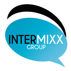 Profile picture for Intermixx Media Group