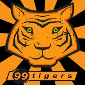 Profile picture for 99Tigers