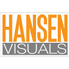 Hansen Visuals