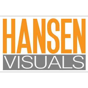 Profile picture for Hansen Visuals