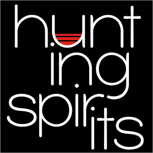 Profile picture for huntingspirits.tv
