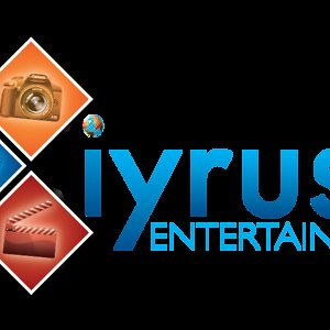 Iyrus Entertainment