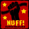 Nordic Youth Film Festival-NUFF