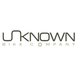 Profile picture for UNKNOWNBIKE co
