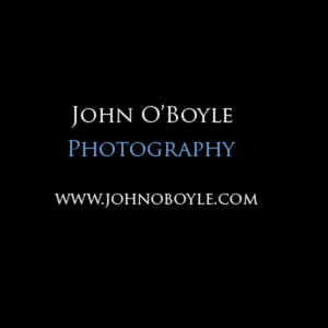 Profile picture for John O'Boyle