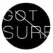 GotSurf.ca