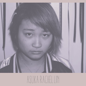 Profile picture for Asuka Rachel Lin