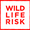 WildLifeRisk