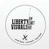 Liberty VIsuals