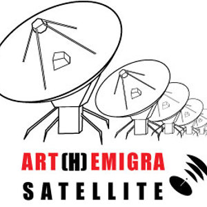 Profile picture for Art(h)emigra Satellite