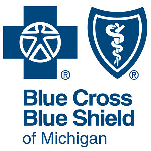 Profile picture for Blue Cross Blue Shield of MI