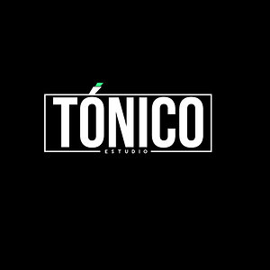 Profile picture for Tónico Estudio