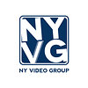 NYVIDEOGROUP